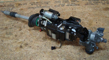 Load image into Gallery viewer, 2000-2006 E53 BMW X5 STEERING COLUMN GEAR IGNITION LOCK OEM
