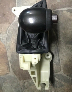 KIA OEM 14-16 Optima Transmission-Gear Shift Shifter Assy 467004C400