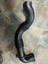 Load image into Gallery viewer, mini cooper s JCW R55 R56 R57 R58 R59 cleaner box air intake hose tube 2753070