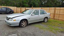 Load image into Gallery viewer, Motor Engine 2.4L VIN 55 6th And 7th Digit Fits 98 VOLVO 70 SERIES 88K Miles
