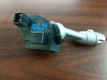 Load image into Gallery viewer, BMW MINI R50 R52 R53 INDICATOR STALK SWITCH ARM 6946961 AUTO LIGHT HEADLIGHT