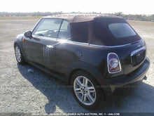 Load image into Gallery viewer, 2008 2009 2010 2011 2012 2013 2014 Mini Cooper 6 Speed Manual Transmission