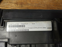 Load image into Gallery viewer, 2009 Dodge Ram 1500 Totally Integrated Power Control Module TIPM 04692123AE