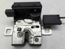 Load image into Gallery viewer, 02-08 Mini Cooper S R52 R50 R53 Trunk Latch Electric Boot Lock Actuator 7154656