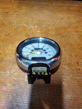 Load image into Gallery viewer, 02 03 04 05 06 07 08 Mini Cooper Tachometer Gauage OEM 6211-6936313
