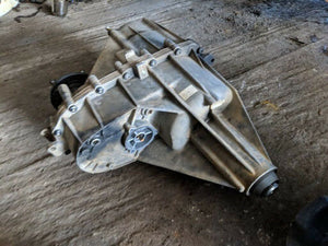 06-10 Hummer H3 3.5L 3.7L AWD Transfer Case OEM Tested w/ 90 day Warranty