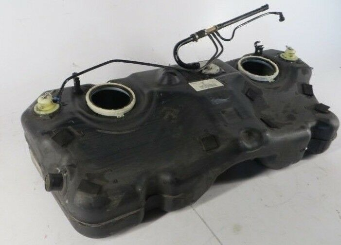 05-08 BMW Mini Cooper Fuel Gas Tank OEM 2005-2008 (R50, R52, R53) Without Pump