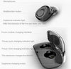 Image of RT1290 V4.2 Wireless Earbuds with Charging Case