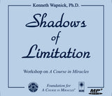 Shadows of Limitation [MP3]