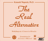 The Real Alternative [MP3]