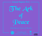 The Ark of Peace [CD]