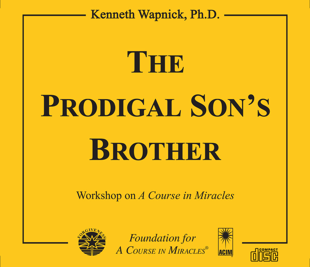 Prodigal ebook download god the