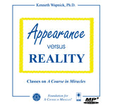 Appearance versus Reality [MP3]