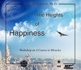 The Heights of Happiness [MP3]
