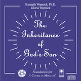 The Inheritance of God's Son [CD]