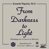 From Darkness to Light [MP3]