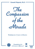 The Compassion of the Miracle [DVD]