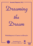Dreaming the Dream [DVD]