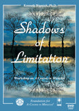 Shadows of Limitation [DVD]