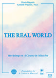 The Real World [DVD]