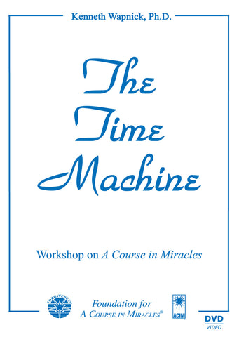 The Time Machine [DVD]
