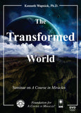 The Transformed World [DVD]