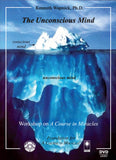The Unconscious Mind [DVD]