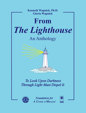 From The Lighthouse: An Anthology [BOOK]