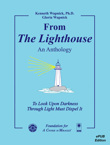 From The Lighthouse: An Anthology [EPUB]