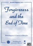 Forgiveness and the End of Time [MP4]