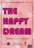The Happy Dream [MP4]