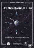 The Metaphysics of Time [MP4]