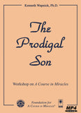 The Prodigal Son [MP4]