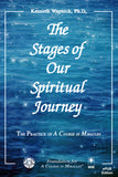 The Stages of Our Spiritual Journey [EPUB]