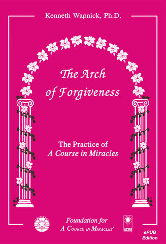 The Arch of Forgiveness [EPUB]