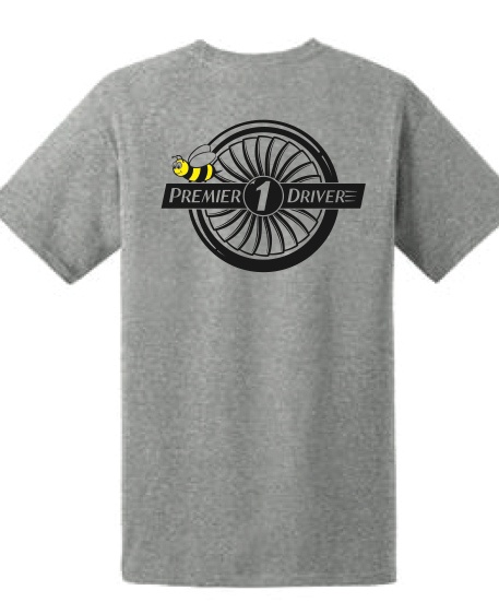P1D Special Edition Bee shirt