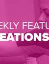 Weekly Feature: Kustom creations by Amfiria