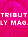 Contribute to Gnarly Magazine