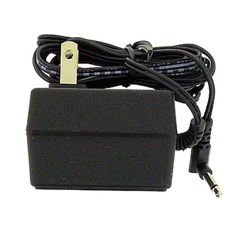 AC Adapter for Tri Electronics Portable Diamond Testers (120v/60Hz)
