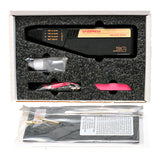 Tri Electronics GT-EXPRESS Mini Electronic Gold Tester (10K - 18K)