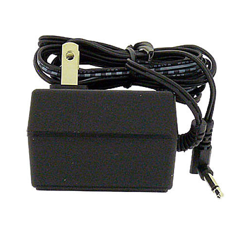 AC Adapter for Tri Electronics GXL-24 Gold Testers (120V)
