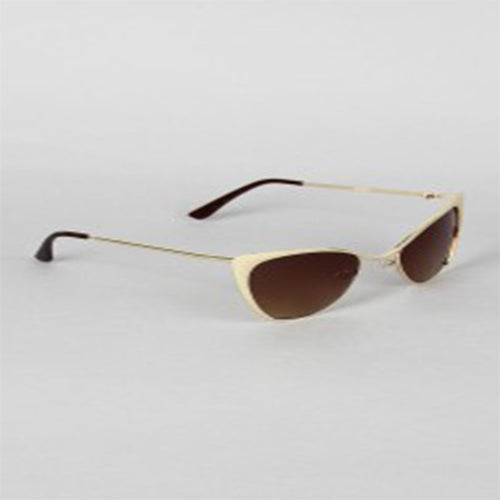 Phoebe Cat Eye Sunglasses