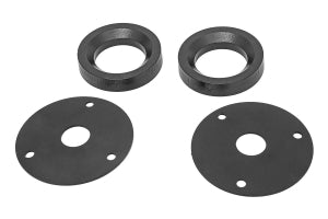 "1.5"" Chevy Leveling Lift Kit (19-20 1500 Trailboss)"