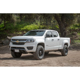 "2015-UP GM Colorado/Canyon 1.75-3"" Suspension System - Stage 4"