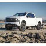 "4.0"" SST Lift Kit- GM 1500 4WD 2019-2020"
