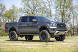 "6"" Ford Suspension Lift Kit (19-20 Ranger 4WD)"