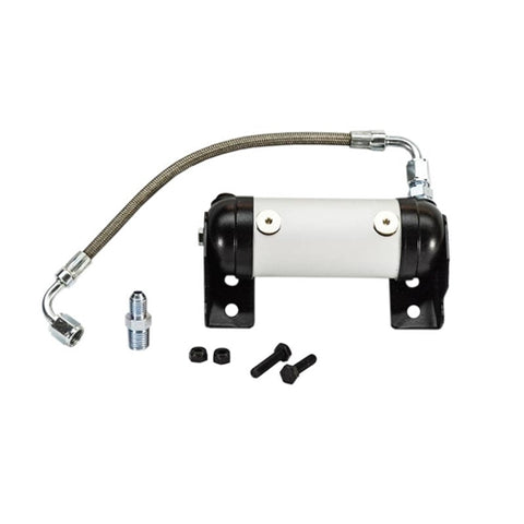 ARB Air Manifold To Mount Solenoids (Use with Twin Compressor)