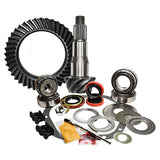 2015+ Colorado/Canyon Nitro Gear 4.10 Ring and Pinion Package