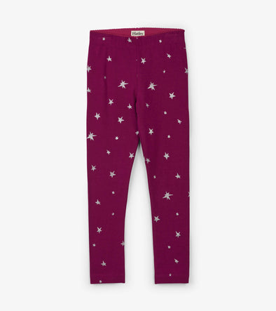 Twinkle Stars Leggings