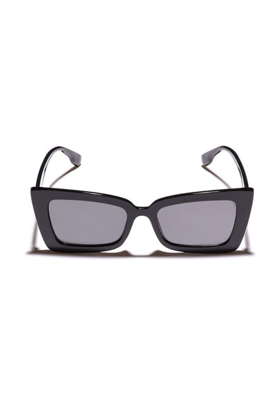 Shady Beach Cat Eye Mulberry